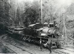 Truckee Donner Railroad Society Tdrs Home